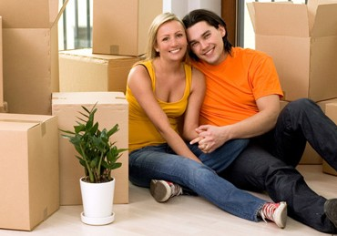 furniture-removal-services
