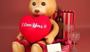 bear-valentine-wine-choco