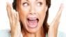 Как да се справим с паниката преди интервю за работа?