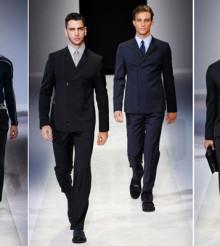 Подходящо облекло за всеки един мъж