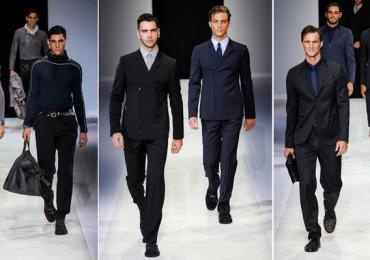 Emporio-Armani-Menswear-SS2014