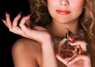 parfumite