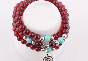 chervena-grivna-roza-525x538