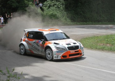 Rally_Serbia_5