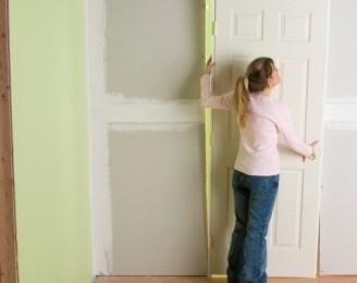 interiorni-vrati-otvarqne