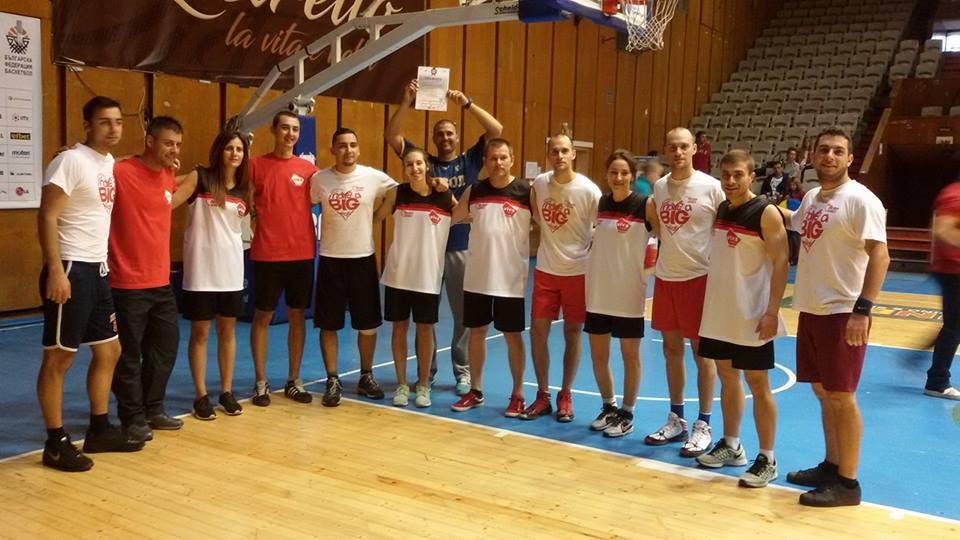 Баскетбол_снимка (1)