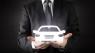 Как да се избере подходящата фирма за автоасистанс