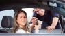 3 причини да изберете автоключар в София