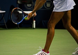 tennis-63733_960_720
