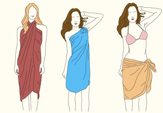 4-ways-to-tie-your-Sarong-or-Pareo-and-be-unique