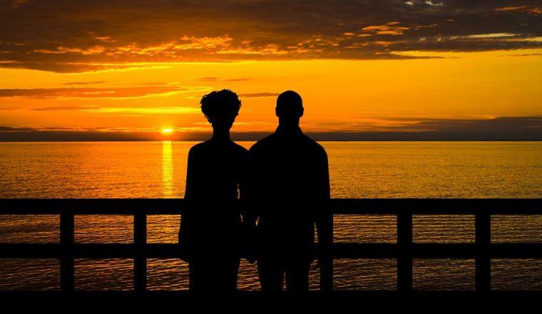 couple-3758701_960_720-760x441 (1)