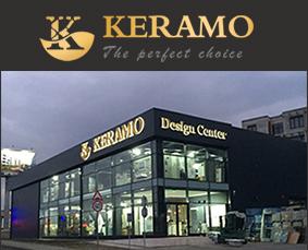 keramo-bg.com
