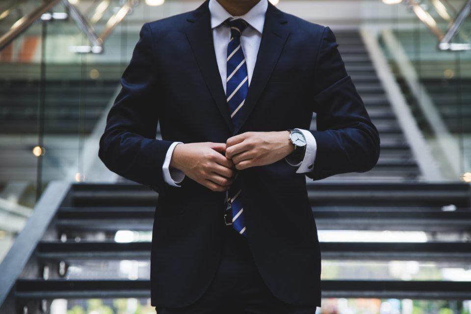 Защо да наемем застрахователен адвокат?