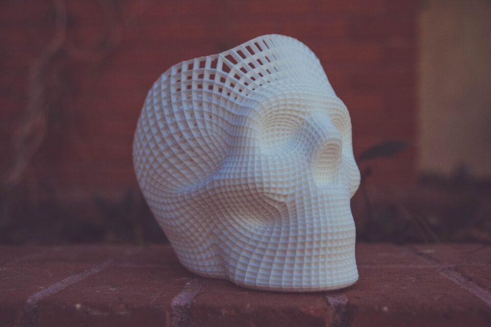 3D моделиране