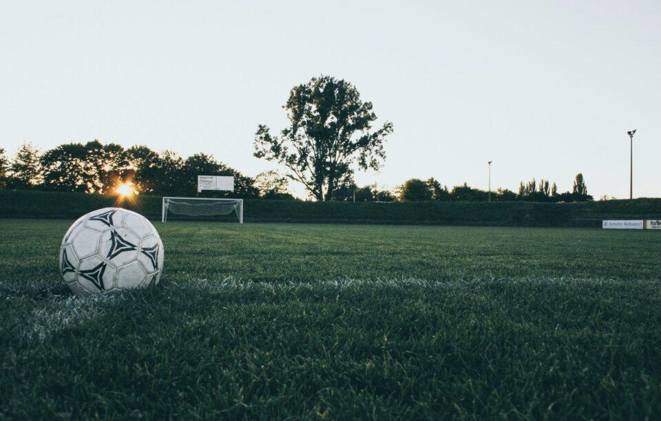 Спортни залагания от Fbet