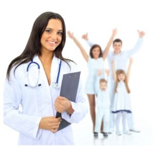 Как да изберете своя зъболекар и клиника за лечение?